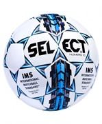 Мяч футбольный Select NUMERO 10 810508-102