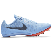 Шиповки Nike Zoom Rival M8 806555-446