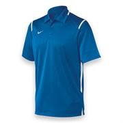 Поло Nike Team GAMEDAY 658085-494