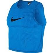 Манишка Nike Training Bib 910936-406